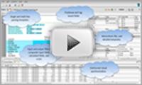 TextConverter 4 Intro