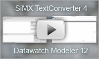 TextConverter 4 Intro