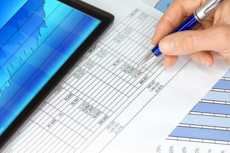 Data mining tools are helping to inform investment decisions