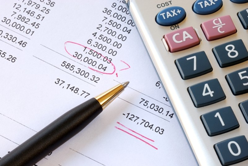 Is your company plagued by payroll errors?